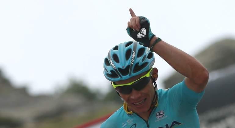 lopez-gana-etapa11-vuelta-efe.jpg