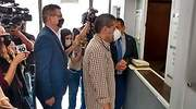 alcalde-amparo-jalisco-770-420.jpg