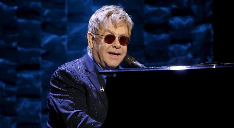 Elton-John-piano-concierto-reuters-2017.jpg