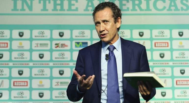Valdano-conferencia-2017-getty.jpg