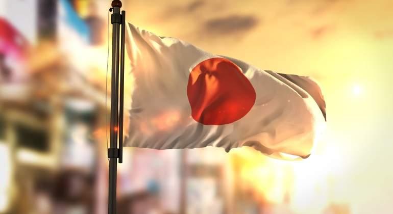japon-bandera-ondea-sol.jpg