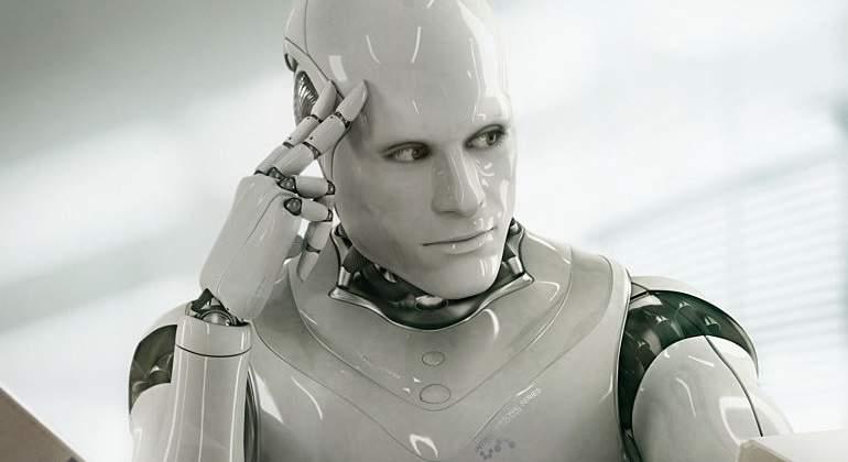 robot-guetty.jpg