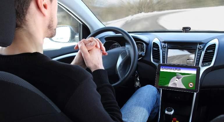 coche-autonomo-5.jpg