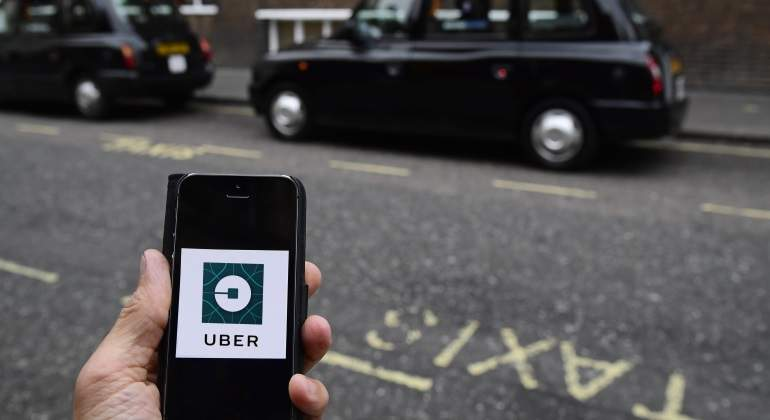 uber-taxis-logonuevo.jpg
