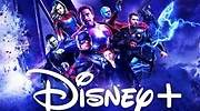 marvel-multiverso-disney.jpg