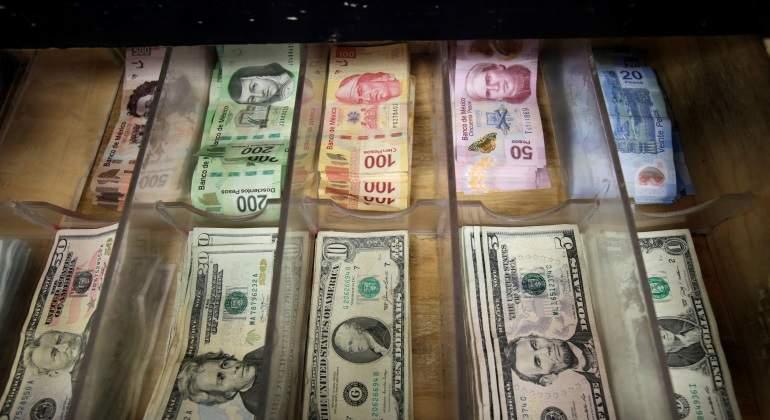 dinero-reuters-770.jpg