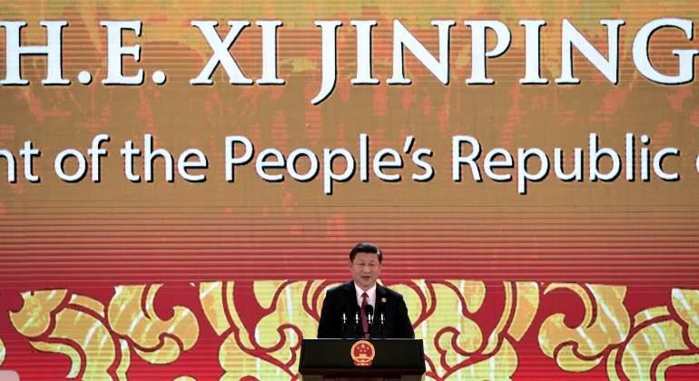 xijinping-reuters-770.jpg