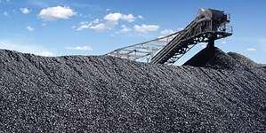 El carbón lastra a las eléctricas: sus beneficios se reducen 14.000 millones por usar combustibles fósiles