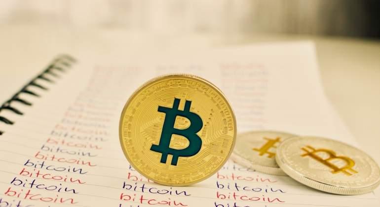 bitcoin-oro-plata.jpg