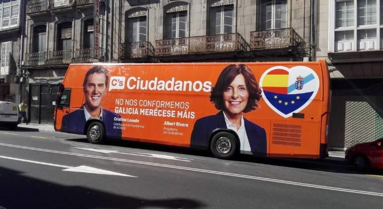 autobus-ciudadanos-twitter.jpg