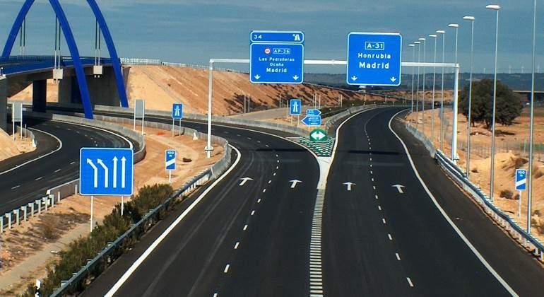 autopistas-ocana-roda-a36-770.jpg