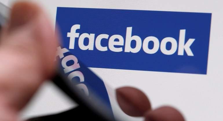Facebook-logo-reuters.jpg