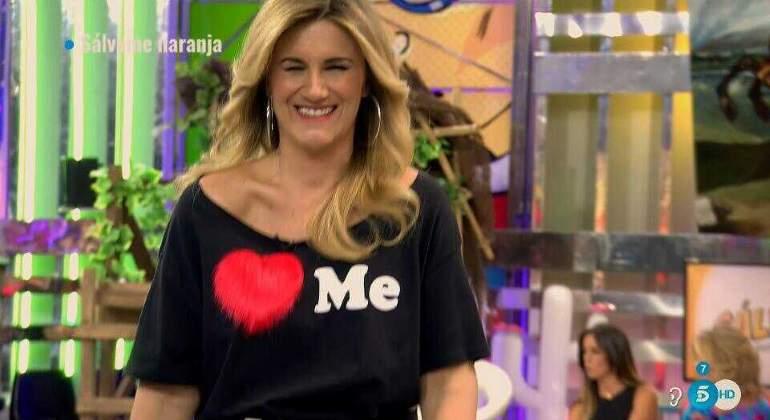 carlota-corredera-camiseta.jpg