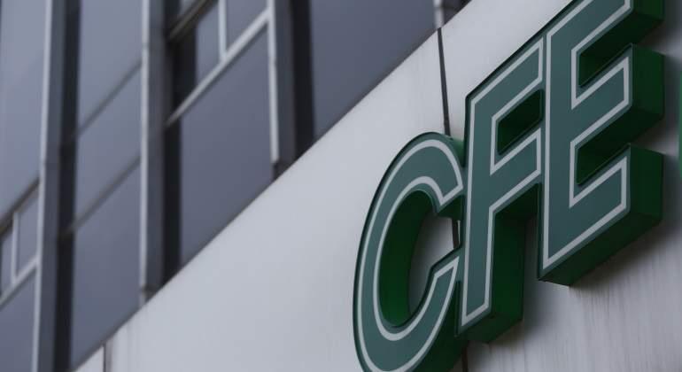 CFE emite la primera Fibra E especializada en el sector eléctrico