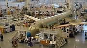 Bombardier-Reuters.jpg