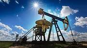 ¿Otra vez el petróleo a 100 dólares? Las sanciones de EEUU a Irán disparan los precios