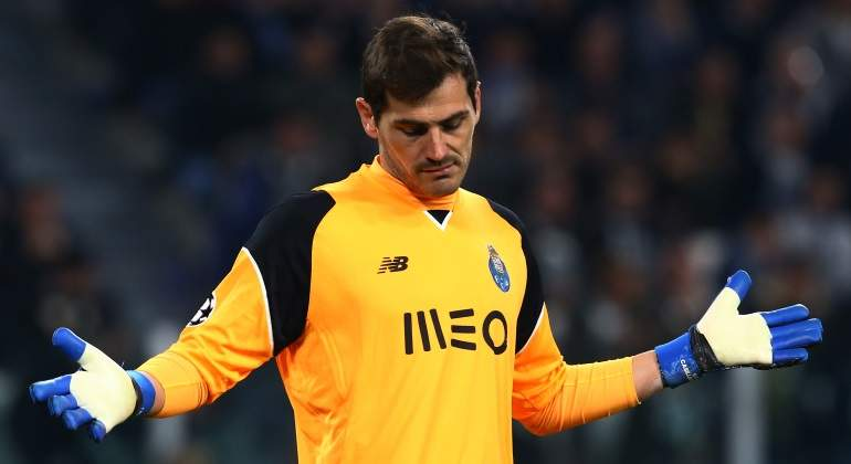 casillas-reuters.jpg