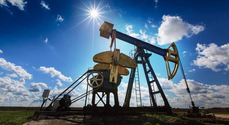extracion-petroleo-bomba.jpg
