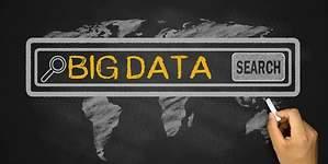 Seis ventajas de aplicar el Big Data en el departamento de Recursos Humanos