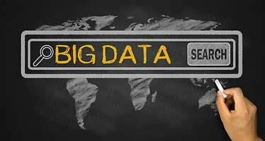 Las empresas no saben aprovechar el Big Data de su base de clientes