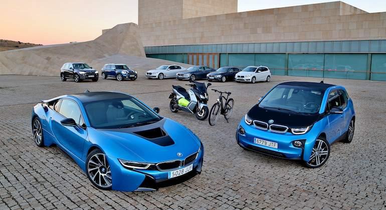 BMW-i-gama.jpg