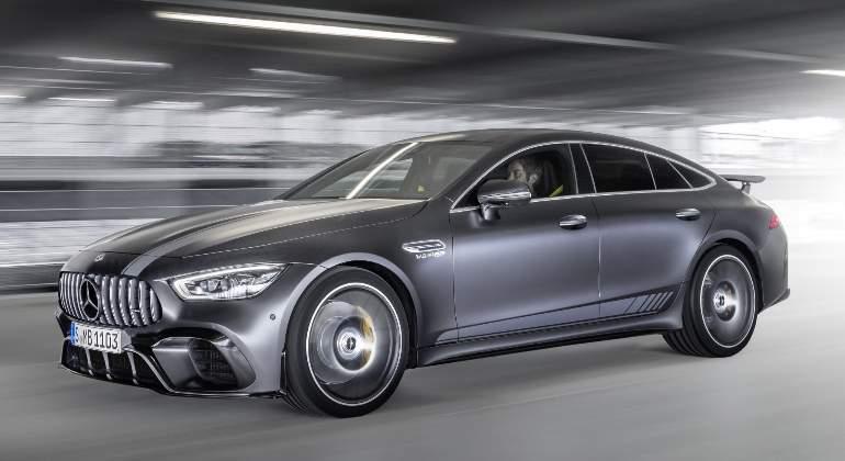 Mercedes-AMG-GT-Edition-1-2018-01.jpg