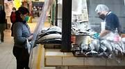 mercados_pescado_comercio770.jpg