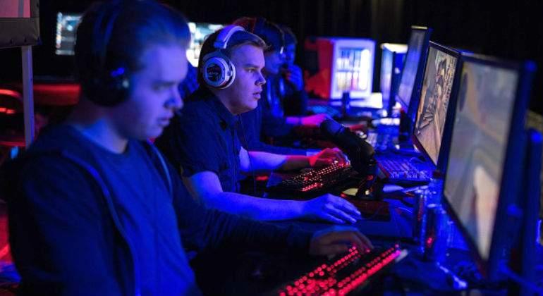 Los jugadores de eSports también tendrán medalla en los Juegos Asiaticos de 2022