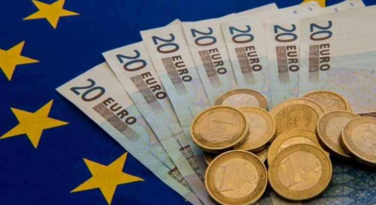 dinero-eurozona-euro-union-europea.png