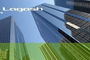 Microsoft reconoce por segundo año como country partner a tecnológica Lagash
