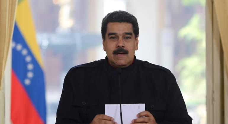 maduro-venezuela-reuters.jpg