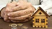 Los planes de pensiones perderán un 6% a 25 años con la tasa Tobin