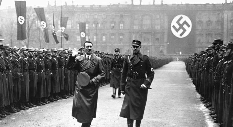 hitler-nazi-alemania-getty.jpg