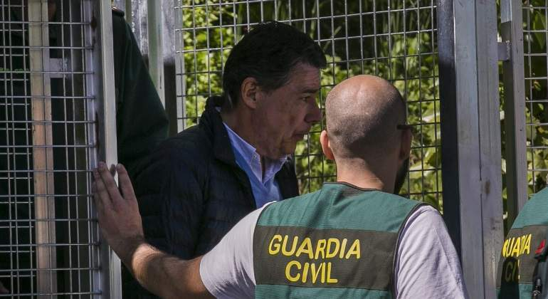 gonzalez-ignacio-efe-policia.jpg