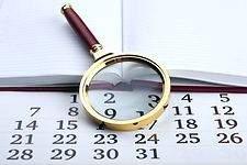 calendario-agenda-770-istock.jpg
