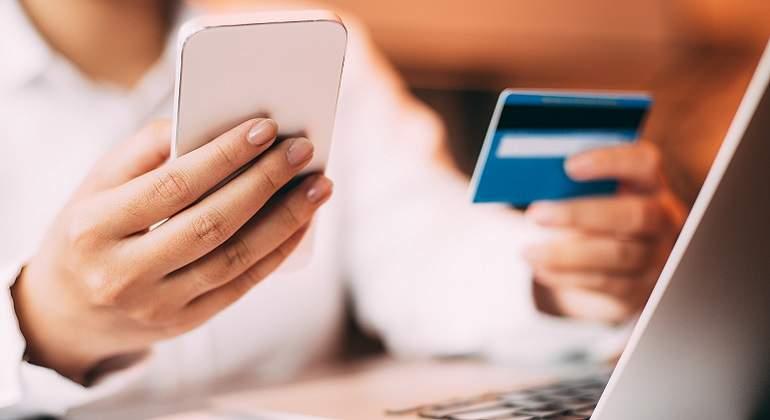e-commerce-1.jpg