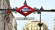 Hoy vuelve a abrir la estación de Sol de la línea 2 de Metro de Madrid