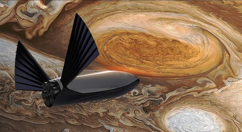 marte-spacex.jpg