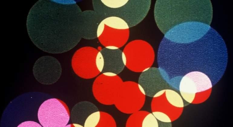 fischinger-musica-geometria.jpg