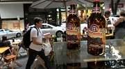 cerveza-backer-reuters.jpg