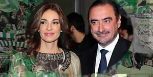 Los negocios de Mariló Montero y Carlos Herrera