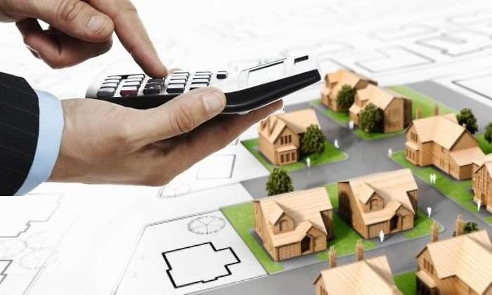 El sector residencial, preparado para una caída de compraventas y precios
