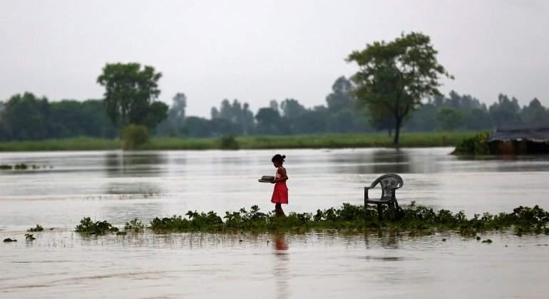 nepal-inundaciones-reuters.jpg