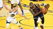 Curry-LeBron-2016-reuters.jpg