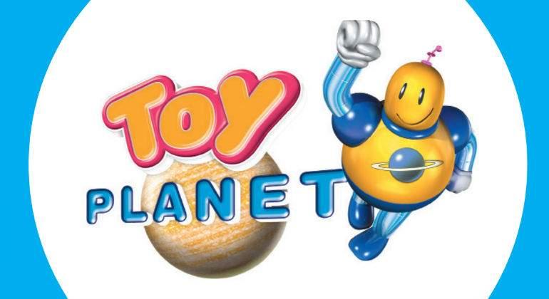 toy-planet.jpg