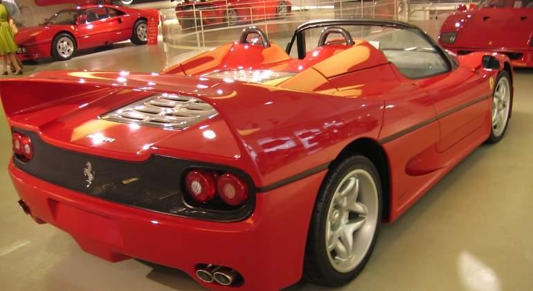 ferrari-f50-wikipedia.jpg