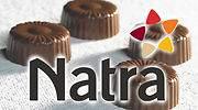 natra-chocolate.jpg