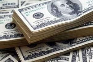 El valor del dólar en la era Trump