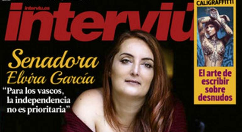 elvira-garcia-interviu-770-1024.jpg