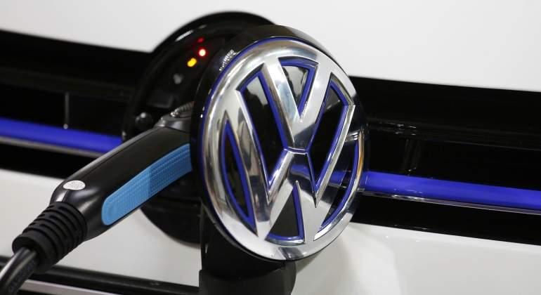 Volkswagen-770-reuters.jpg
